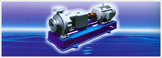 厂家直销单级单吸臂式化工离心泵